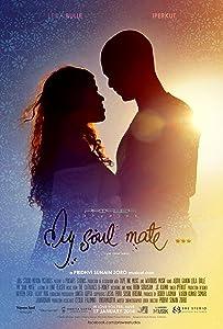 Swedish movie downloads My Soulmate India [mkv]
