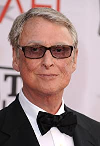 Primary photo for Mike Nichols
