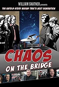 Primary photo for Chaos on the Bridge