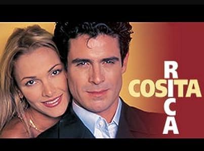 Downloads von Film-Websites Cosita rica: Episode #1.172 (2003) by César Bolívar, Gregorio Escala  [640x640] [mts] [720x480]