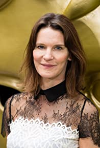 Primary photo for Susie Dent