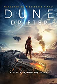 Primary photo for Dune Drifter