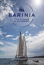 Barinia: Food and People of the Mediterranean