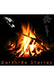 Darkside Stories