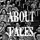 About Faces (1959)