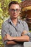 Joshua Feldman (I)
