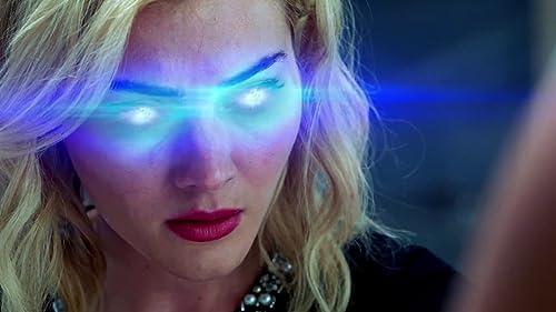 "Season 2: ""Inner Circle"" Trailer"