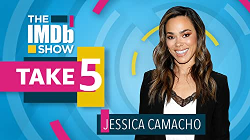 """Who Would Jessica Camacho Recruit Into the World of """"Watchmen""""?"""