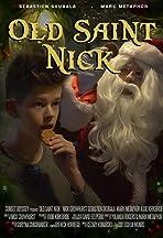 Old Saint Nick
