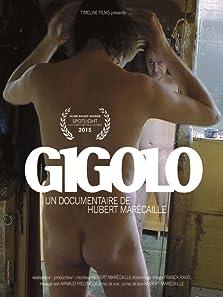 Gigolo (2015)