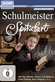 Primary photo for Schulmeister Spitzbart