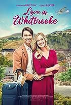 Love in Whitbrooke