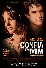 Confia em Mim (2014) Torrent Nacional
