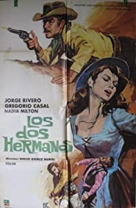 Sites for free movie downloads for iphone Los dos hermanos Mexico [1080i]