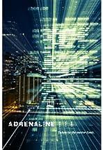 Adrenaline III