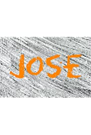 Jose: Documentary of a Drug Dealer