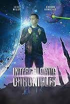 Intergalactic Chronicles