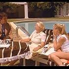 Someone Like You (1978)
