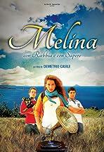 Melina - Con rabbia e con sapere