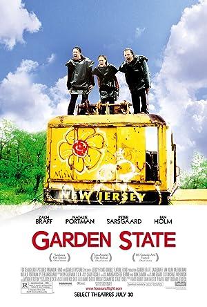 Permalink to Movie Garden State (2004)