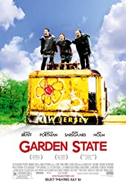 Garden State 2004 Full Movie Watch Online Download thumbnail