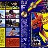 Zen Kwan Do Strikes Paris (1981) with English Subtitles on DVD on DVD