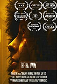 The Hallway Poster