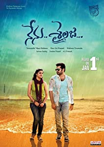 Download the Nenu Sailaja full movie tamil dubbed in torrent