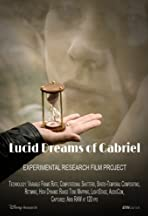 Lucid Dreams of Gabriel