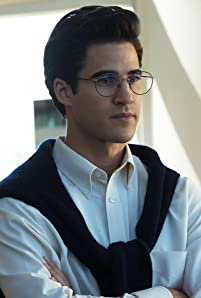 "Actor and musician Darren Criss is perhaps best known for his roles in ""Glee"" and ""American Crime Story,"" for which he's been nominated for a Golden Globe. ""No Small Parts"" takes a look at his eclectic career in entertainment."