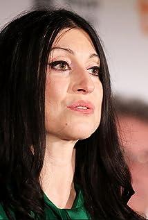 Floria Sigismondi Picture