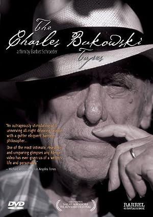 The Charles Bukowski Tapes (1987)