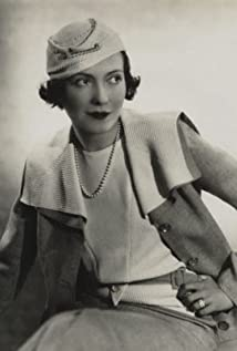 Adele Astaire Picture
