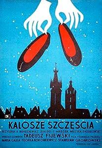 Kalosze szczescia Poland