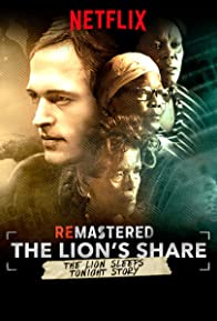 Primary photo for ReMastered: The Lion's Share