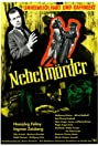 Nebelmörder (1964) Poster