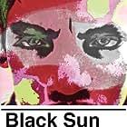 Black Sun (2005)