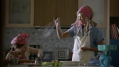 Olivia Newton-John: Hopelessly Devoted to You premieres February 16.