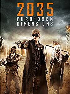 Best site to download hd movies torrents The Forbidden Dimensions [720