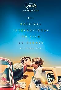 Primary photo for Cérémonie d'ouverture du 69ème Festival de Cannes 2016