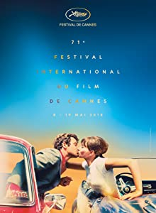 English movies most downloaded TV Festival Du Cannes 2011 [1080i]
