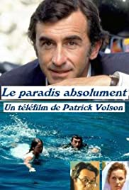 Le paradis absolument Poster