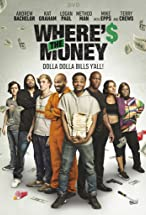 Primary image for Where's the Money