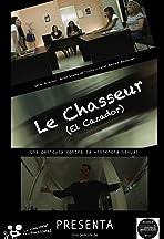 Le Chasseur (El cazador)