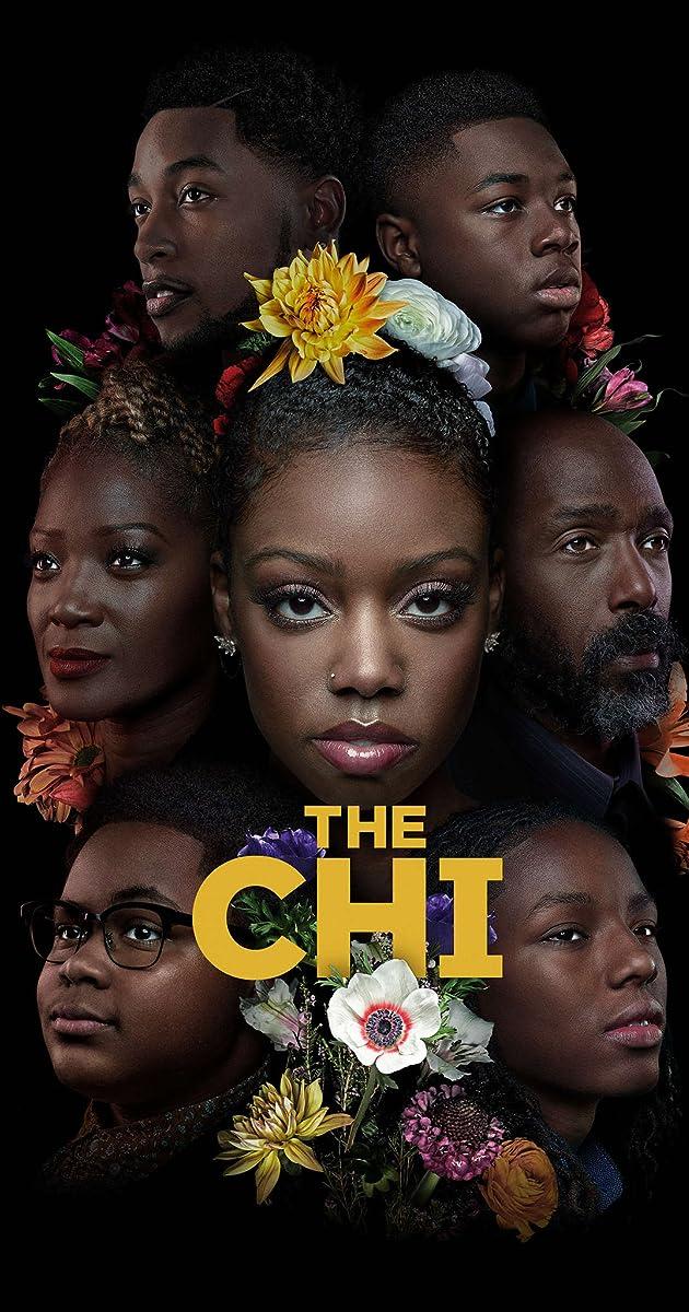 The Chi 2018 News Imdb
