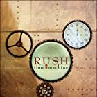 Rush: Time Machine 2011: Live in Cleveland (2011)