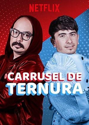 Where to stream Coco y Raulito: Carrusel de ternura
