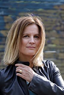 Lenka Hellstedt Picture