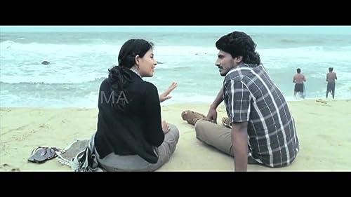 Vathikuchi (2013) Trailer
