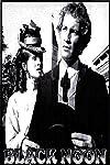 Black Noon (1971)